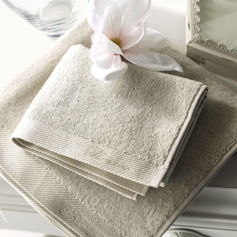 Подарок Blumarine Набор полотенец 2 шт, серия «Resort», 78827.33 - фото 1