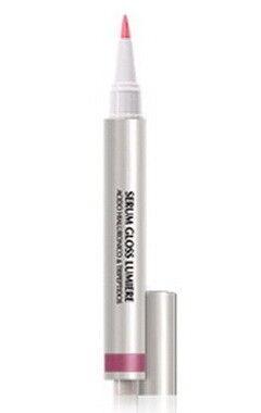 Декоративная косметика Keenwell Сыворотка-блеск для губ Serum Gloss Lumiere, тон №5 - фото 1