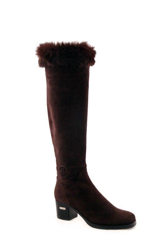 Обувь женская Loriblu Сапоги женские 5305 - фото 1