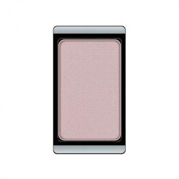 Декоративная косметика ARTDECO Матовые тени для век Matt Eyeshadow 584 Rosy Starling - фото 1