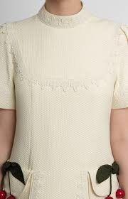 Платье женское Pintel™ Платье с заниженной талией Vera - фото 3