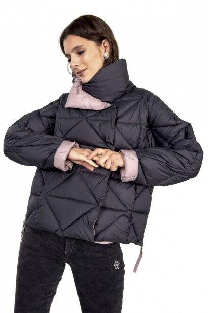 Верхняя одежда женская SAVAGE Куртка женская арт. 010121 - фото 1