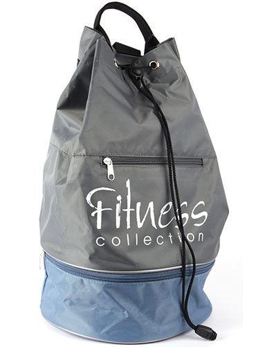 Магазин сумок Galanteya Рюкзак молодежный 34607 - фото 4