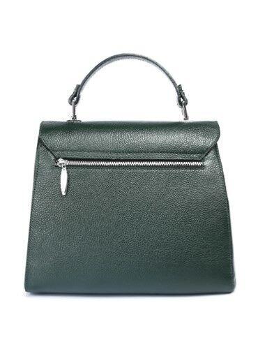 Магазин сумок Galanteya Сумка женская 34418 - фото 4