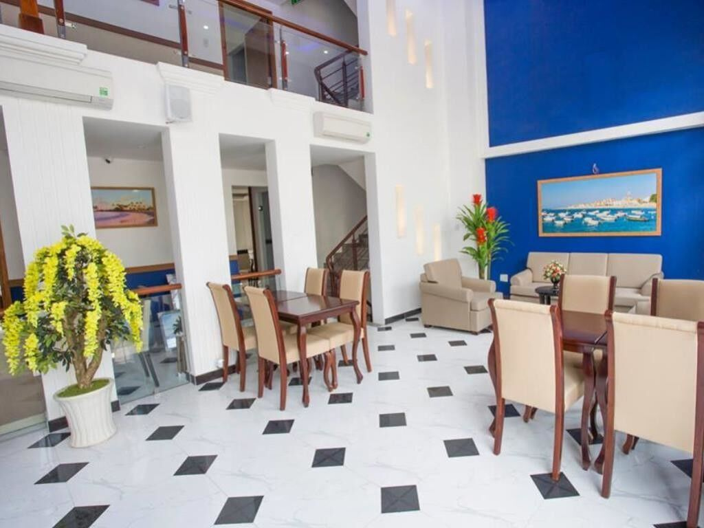 Туристическое агентство Санни Дэйс Пляжный авиатур в Испанию, Коста Дорада, The Marinada Aparthotel 2* - фото 1