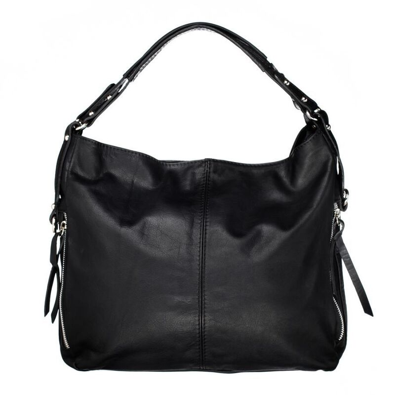 Магазин сумок Vezze Женская сумка 37-01 - фото 1