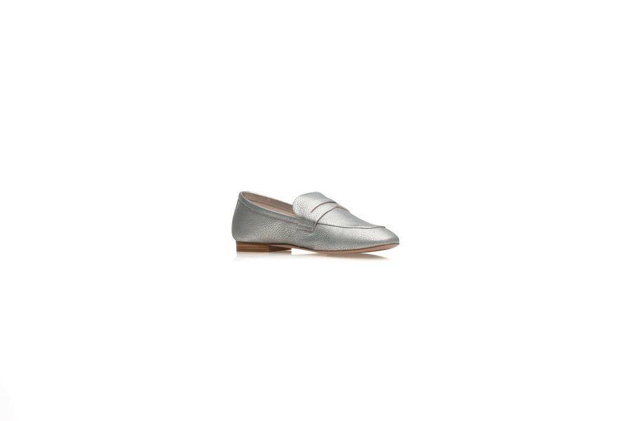 Обувь женская BASCONI Туфли женские J751S-17-2 - фото 2