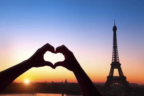 Туристическое агентство Vispaniu Экскурсионный авиатур во Францию, Париж - фото 2