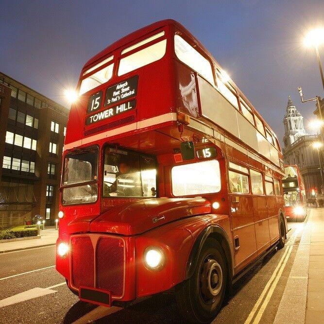 Туристическое агентство ТурТрансРу Экскурсионный тур 5GT Gran Turismo «Ирландия + Великобритания» - фото 1