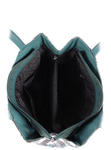 Магазин сумок Galanteya Сумка женская 13917 - фото 5