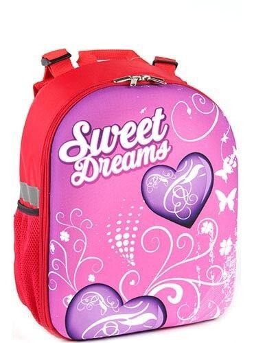 Магазин сумок Galanteya Рюкзак школьный 9016 - фото 1