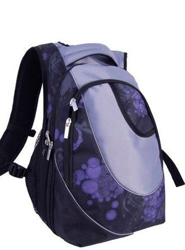Магазин сумок Galanteya Рюкзак школьный 3311 - фото 2