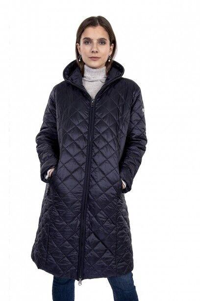 Верхняя одежда женская SAVAGE Пальто женское арт. 010118 - фото 1