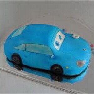 Торт Da Vinci Торт №17 - фото 1