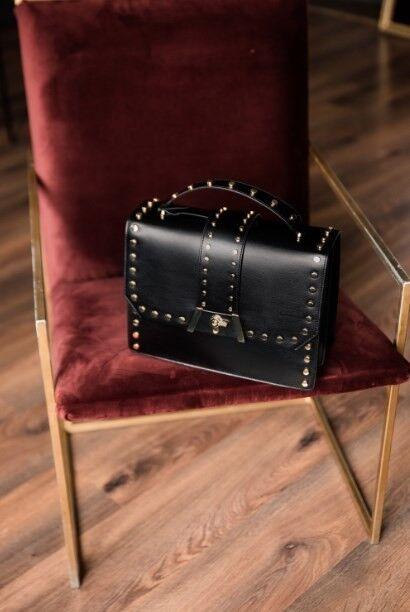 Магазин сумок Baldinini Сумка женская 5 - фото 1