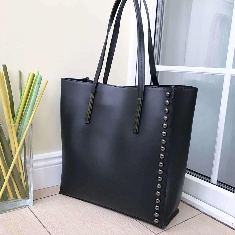 Магазин сумок Vezze Сумка женская 0179 - фото 1