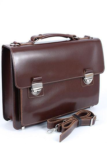 Магазин сумок Galanteya Портфель мужской 7814 - фото 1