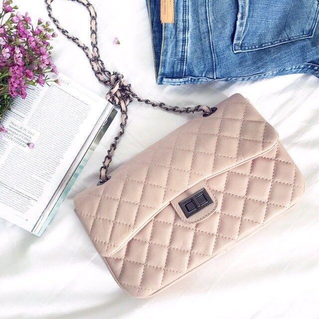 Магазин сумок Vezze Кожаная женская сумка С00190 - фото 1