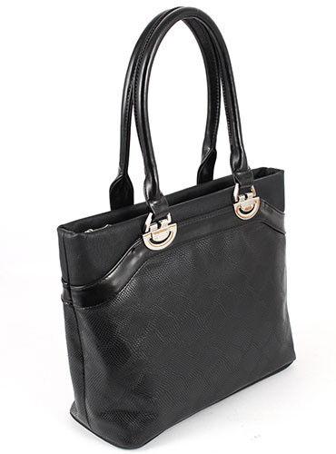 Магазин сумок Galanteya Сумка женская 7914 - фото 2