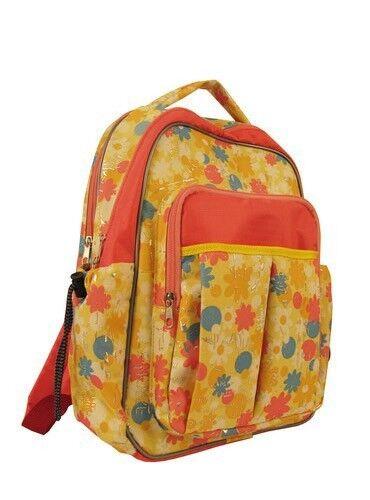 Магазин сумок Galanteya Рюкзак школьный 510 - фото 1