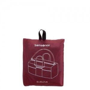 Магазин сумок Samsonite Сумка дорожная U23*09 607 - фото 2