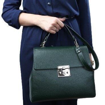 Магазин сумок Galanteya Сумка женская 34418 - фото 1