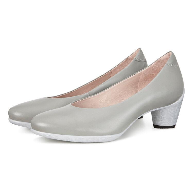 Обувь женская ECCO Туфли  SCULPTURED 45 230203/01539 - фото 6