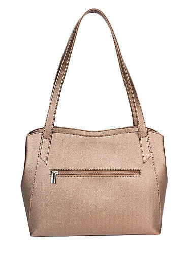 Магазин сумок Galanteya Сумка женская 49118 - фото 3