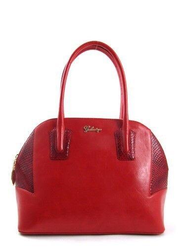 Магазин сумок Galanteya Сумка женская 9015 - фото 5