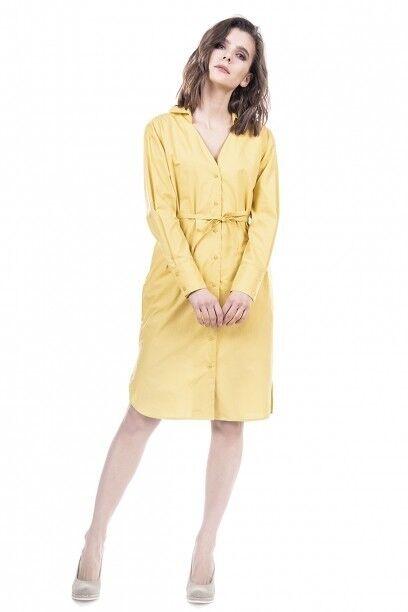 Платье женское SAVAGE Платье  арт. 915577 - фото 5