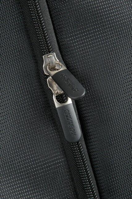 Магазин сумок American Tourister Сумка дорожная Road Quest 16G*09 005 - фото 5