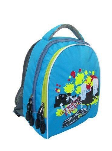 Магазин сумок Galanteya Рюкзак школьный 1114 - фото 1