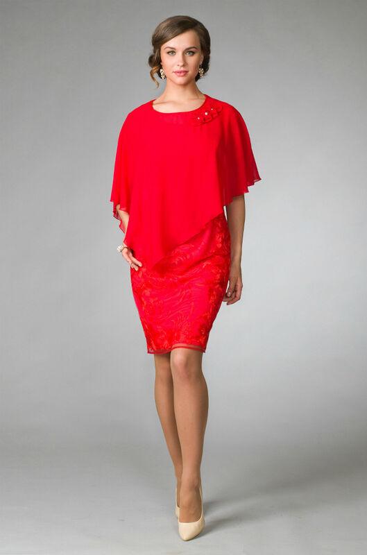 Костюм женский Gold Style Комплект женский 1985 - фото 1