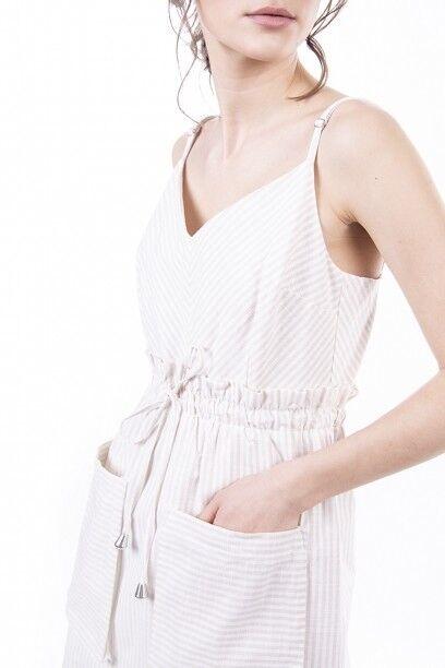 Платье женское SAVAGE Платье арт. 915553 - фото 3