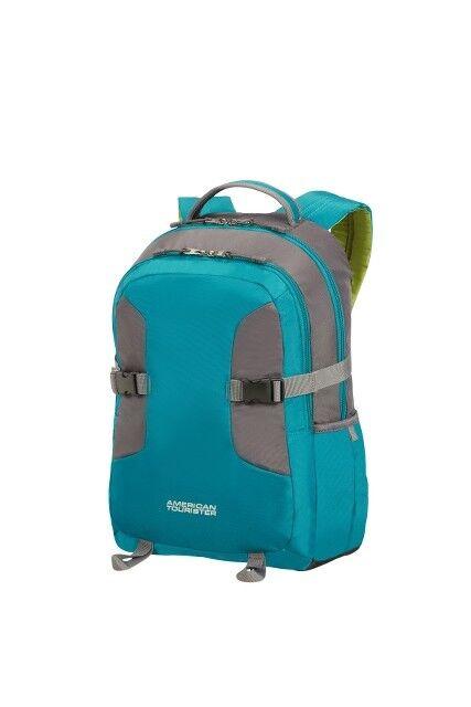 Магазин сумок American Tourister Рюкзак Urban Groove 24G*01 002 - фото 1