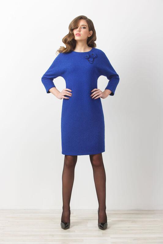 Платье женское Elema Платье женское Т-7200 - фото 1