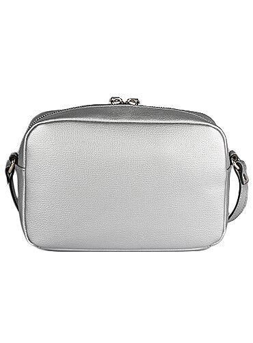 Магазин сумок Galanteya Сумка женская 48718 - фото 3
