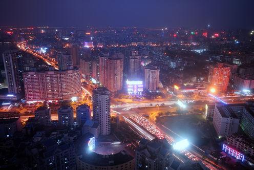 Туристическое агентство Jimmi Travel Отдых в Китае, Jinjiang Inn Hainan Haikou Dongfengqiao 2* - фото 1