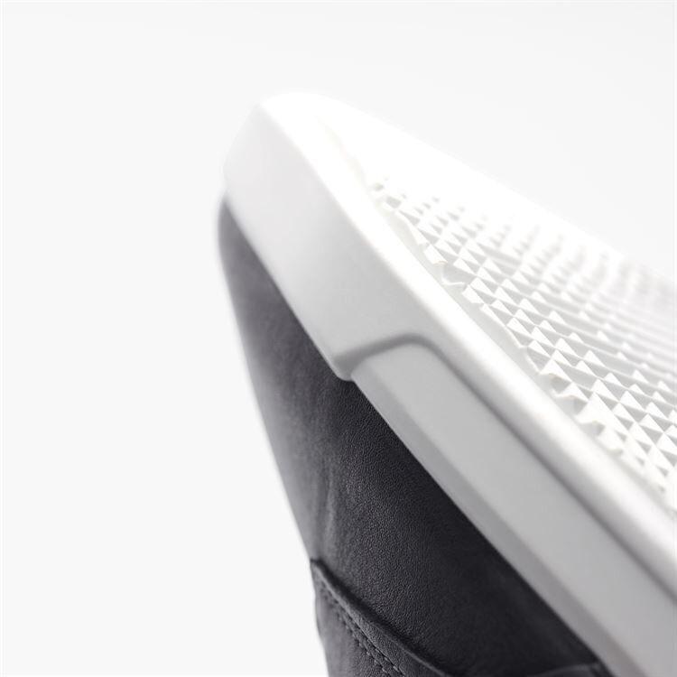 Обувь мужская ECCO Кеды COLLIN 2.0 536274/50595 - фото 11