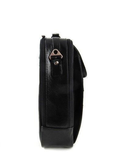 Магазин сумок Galanteya Сумка мужская 37707 - фото 2