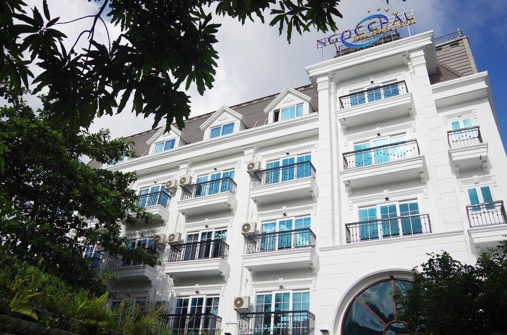 Туристическое агентство VIP TOURS Отдых на райском острове ФУКОК, Вьетнам - фото 1