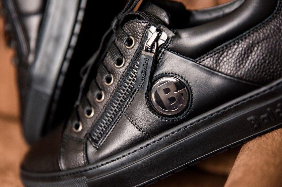Обувь женская Baldinini Ботинки женские 10 - фото 5