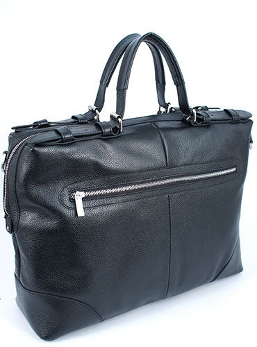 Магазин сумок Galanteya Сумка мужская 15011 - фото 3