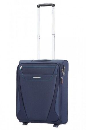 Магазин сумок Samsonite Чемодан All Direxions 25V*41 001 - фото 1