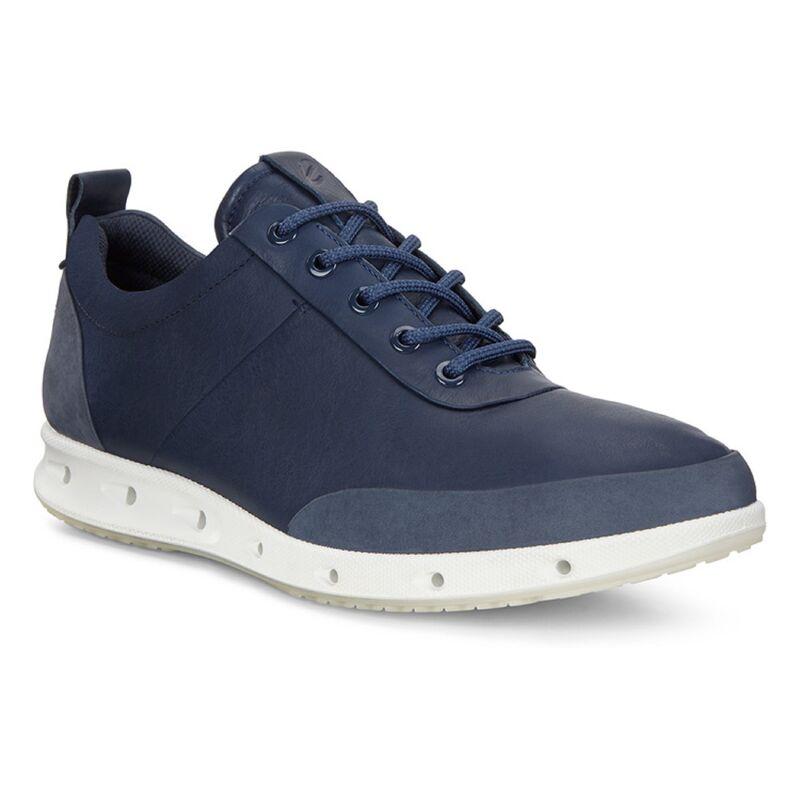Обувь мужская ECCO Кроссовки COOL 831384/52625 - фото 1