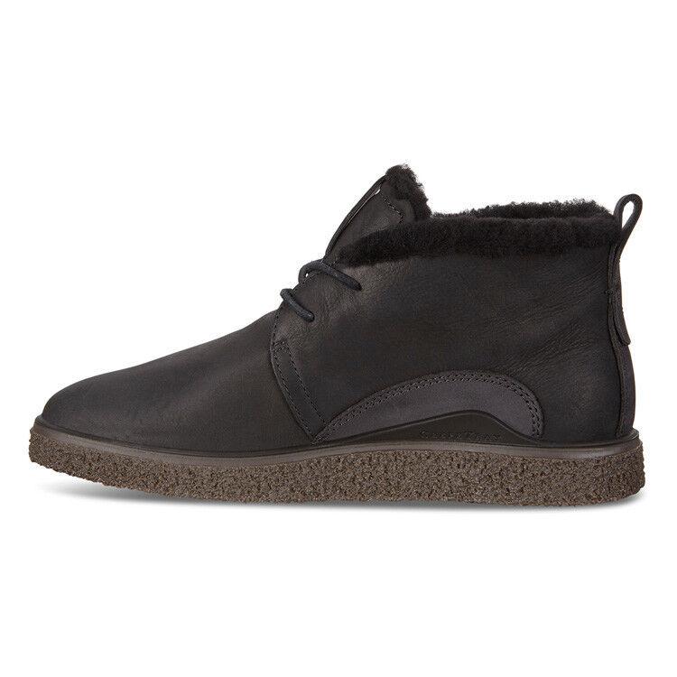 Обувь женская ECCO Ботинки CREPETRAY 200433/02001 - фото 2