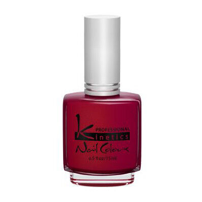 Декоративная косметика Kinetics Лак для ногтей KP234 Nail Colors - фото 1