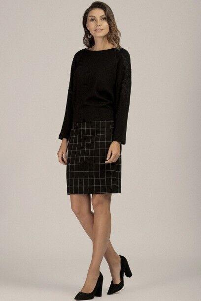 Кофта, блузка, футболка женская Elis Блузка женская арт. BL0968K - фото 4