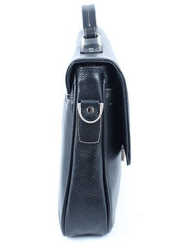 Магазин сумок Galanteya Портфель мужской 19615 - фото 2