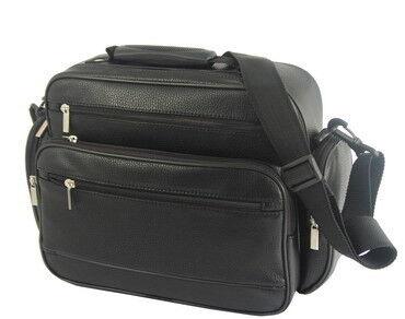 Магазин сумок Galanteya Сумка мужская 29309 - фото 1